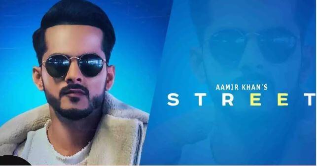 Aamir Khan Jammu Singer Biography