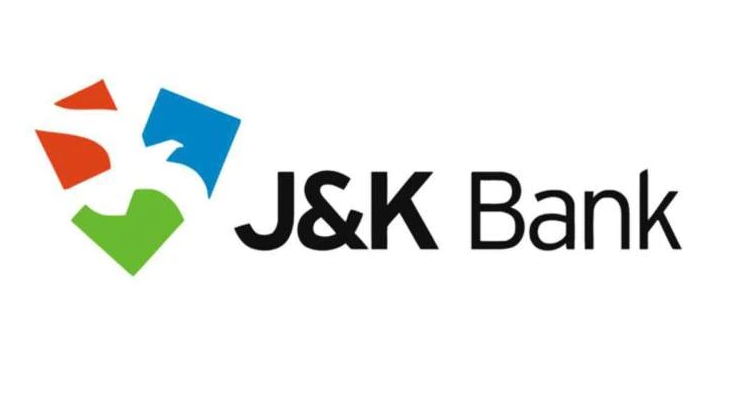J&K Bank Fresh Recruitment 2020 for Various Posts