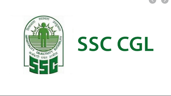 SSC CGL Exam Date 2020 Tentative Vacancy