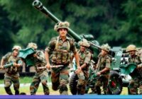 Indian Army TGC 132 Online Form 2020