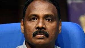 J&K Governor GC Murmu Submits His Resignation