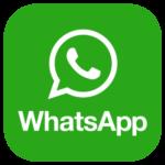 Jkjobsadda whatsapp group