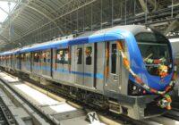 Jammu Metro