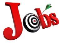 Relationship Manager, Survey Executive Jobs in Brilliant Broking Pvt. Ltd Jammu.