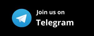 Jkjobsadda Telegram