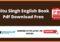 Nitu Singh English Book Pdf Download Free